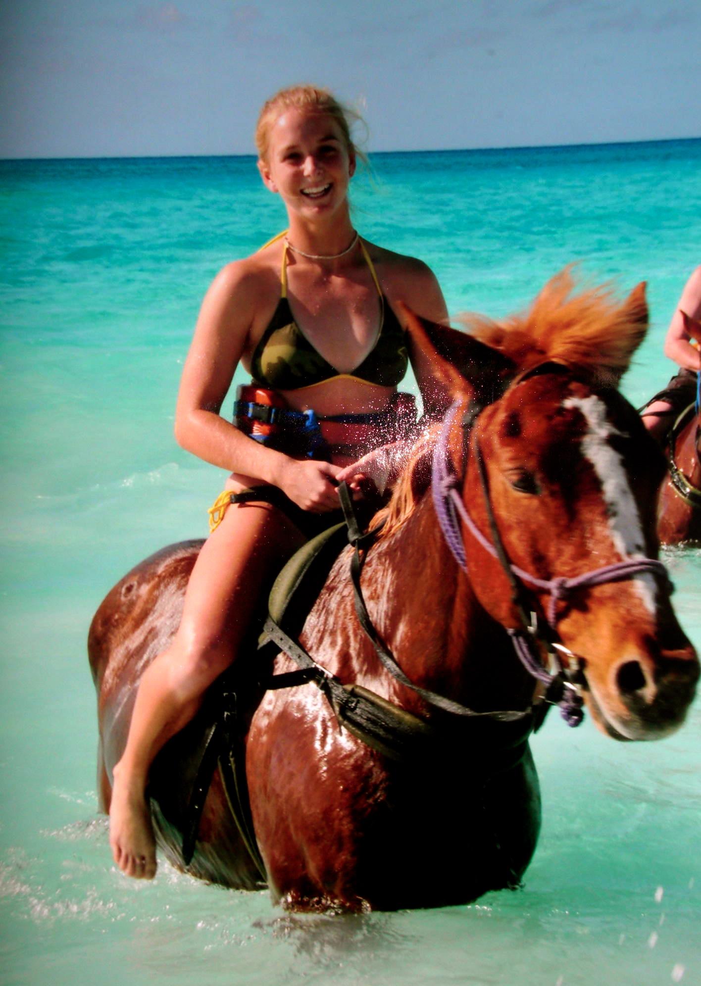 Bettingexpert hot horses sports betting app real money
