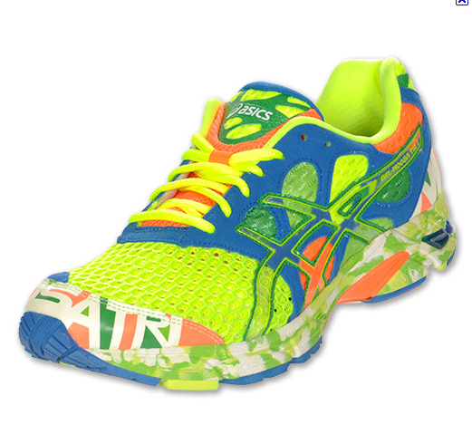 Least Expensive Running Shoes