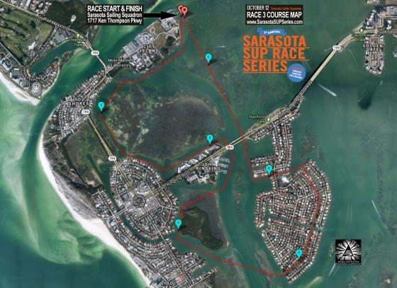 SarasotaSUPOct12CourseMap
